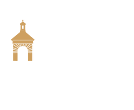 Stone Ridge Association Logo