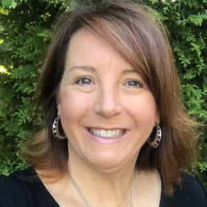 Christie Nader