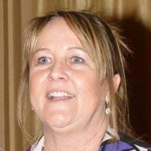 Denise Harrover