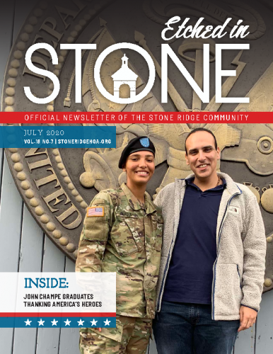 July2020-Etched-in Stone-Newsletter