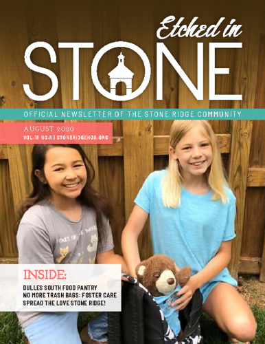 August-2020-Etched-in-Stone-Newsletter