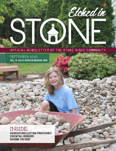 September-2020-Etched-in-Stone-Newsletter