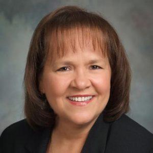 Kathy R. Beaulne