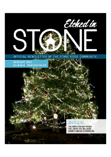 January2021-Etched-in-Stone-Newsletter
